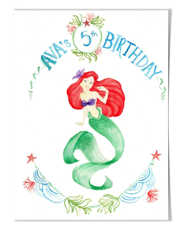 Ava's Mermaid Party Digital.jpg