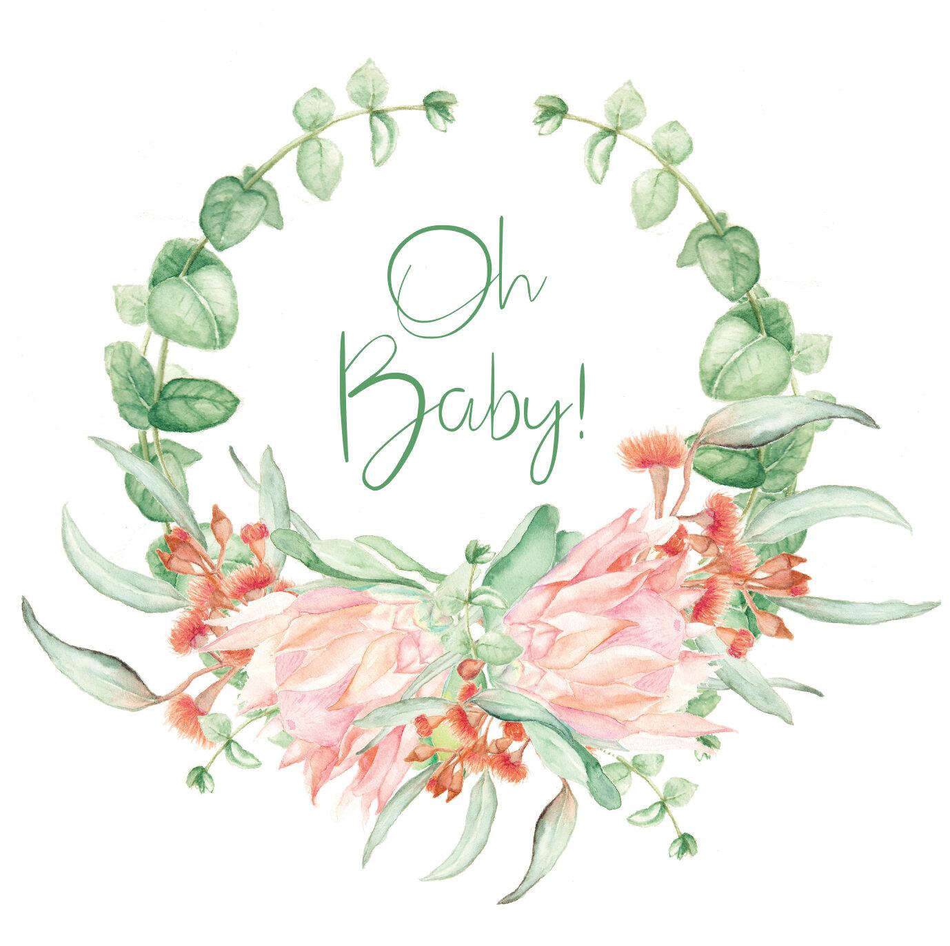 Bloss Baby Shower invite v1-1.jpg