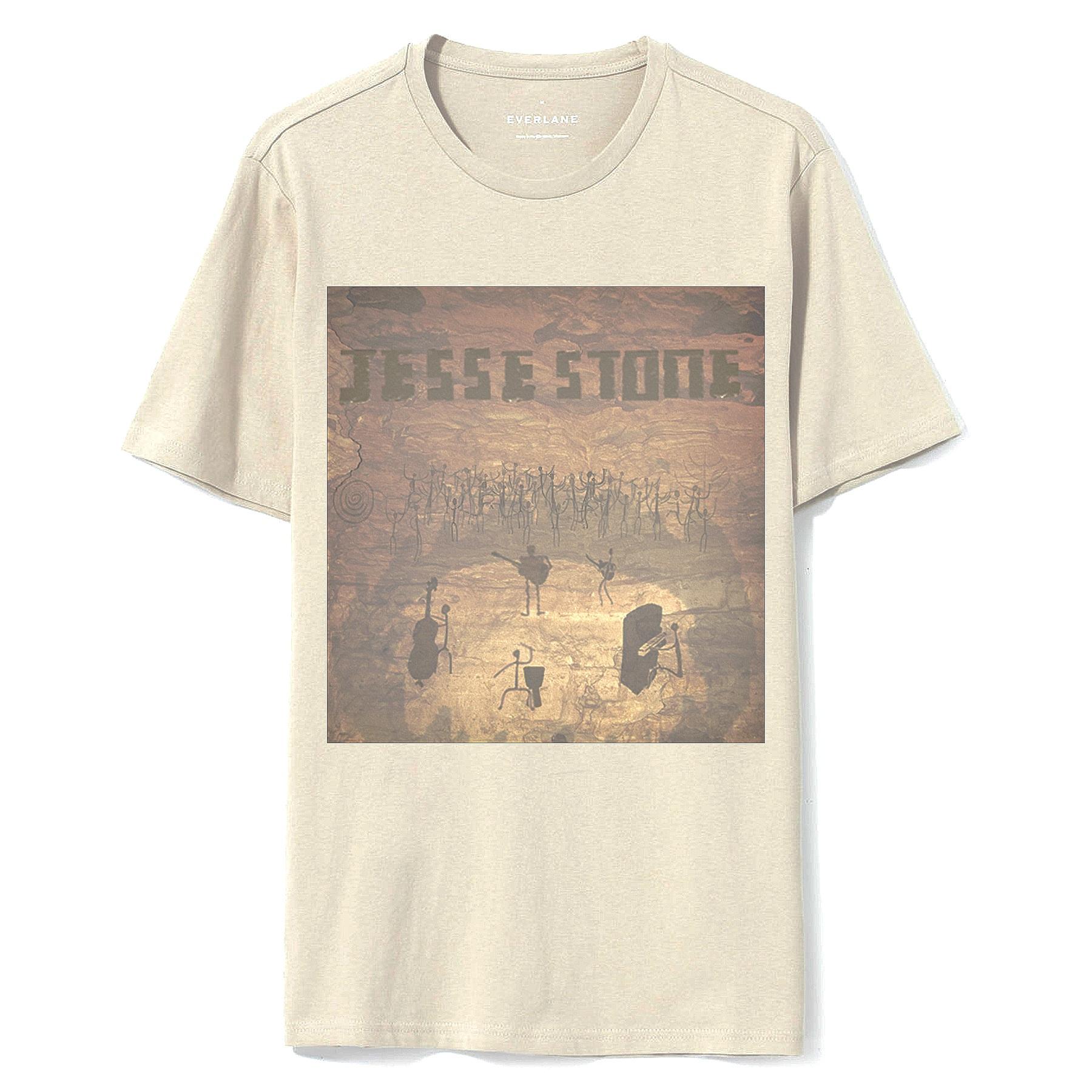 sample+shirt+3.jpg