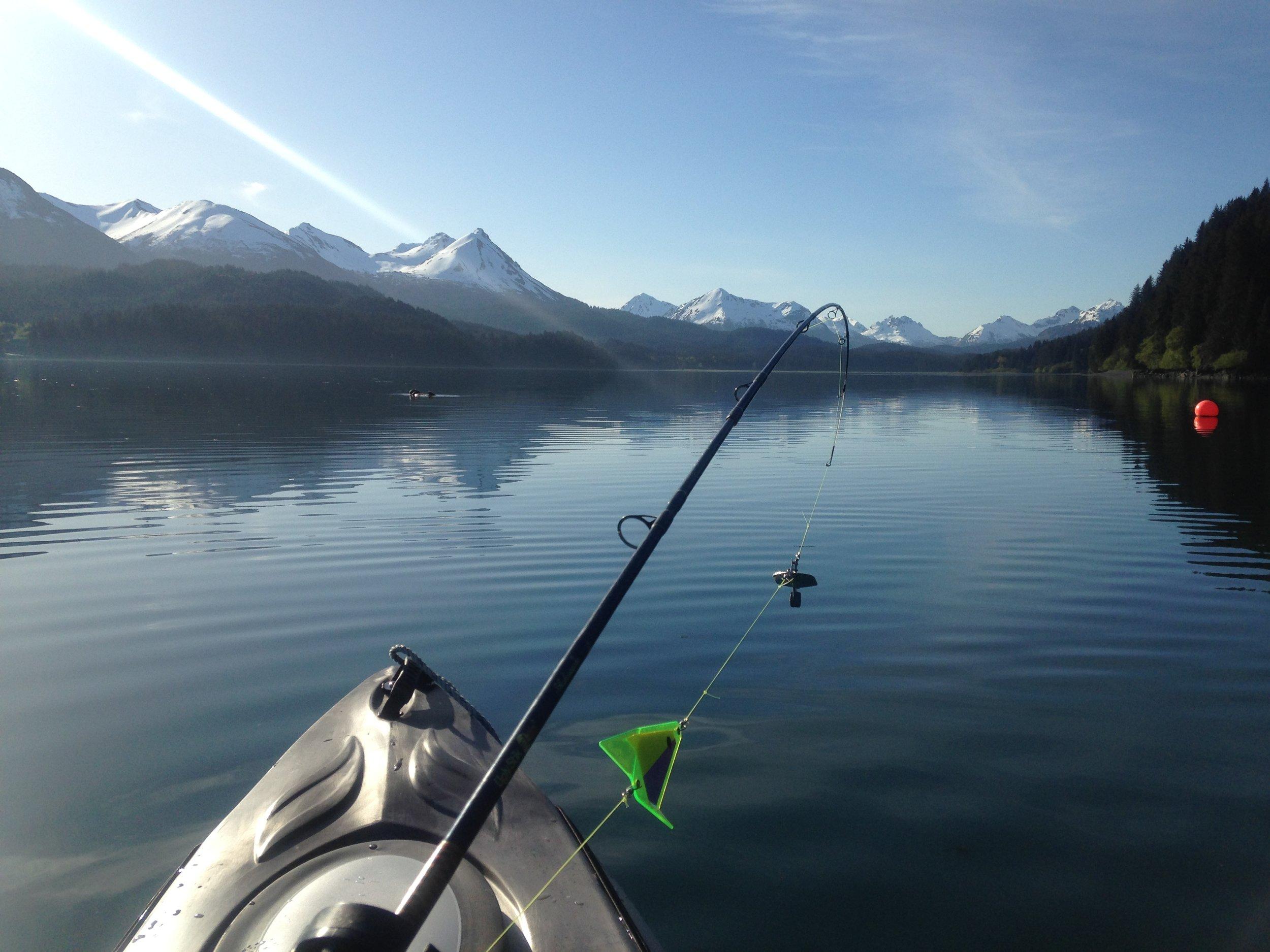 fishing kayaks.jpg