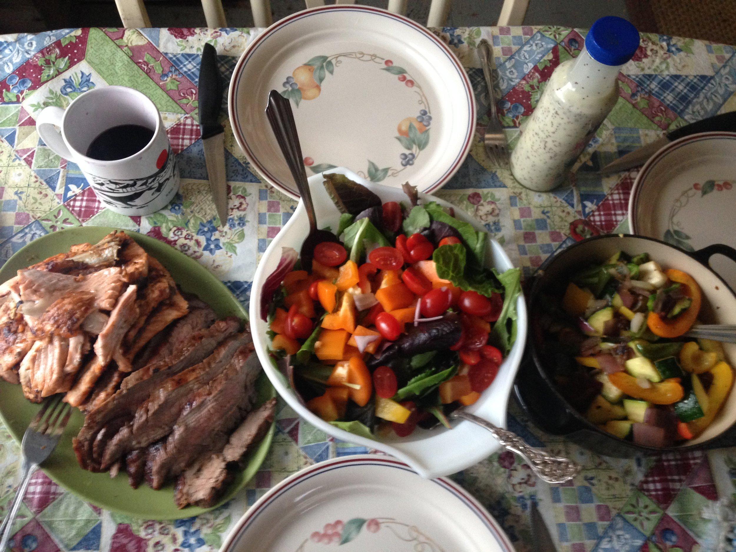 good eating.jpg