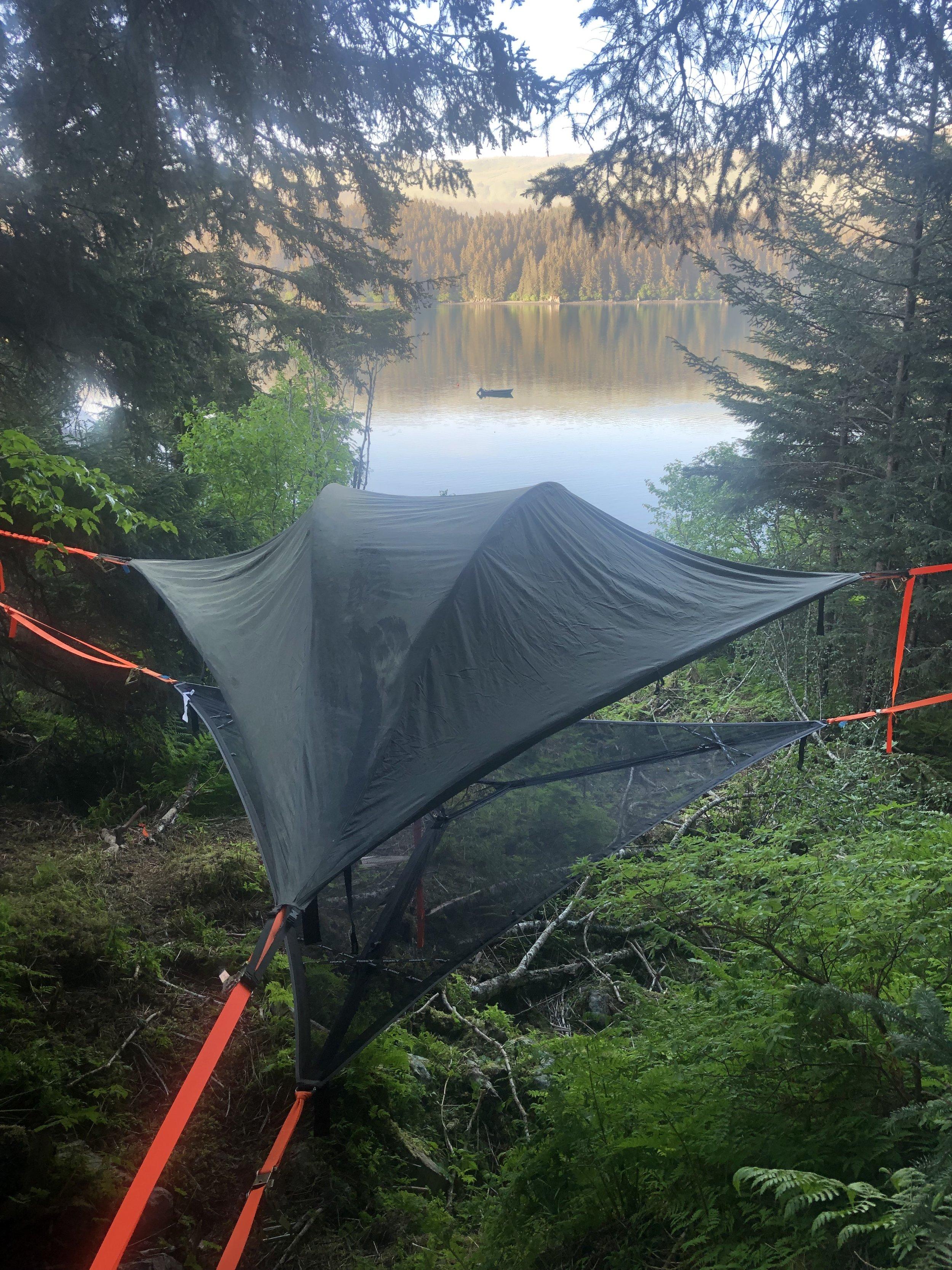stingray tent pic.jpg