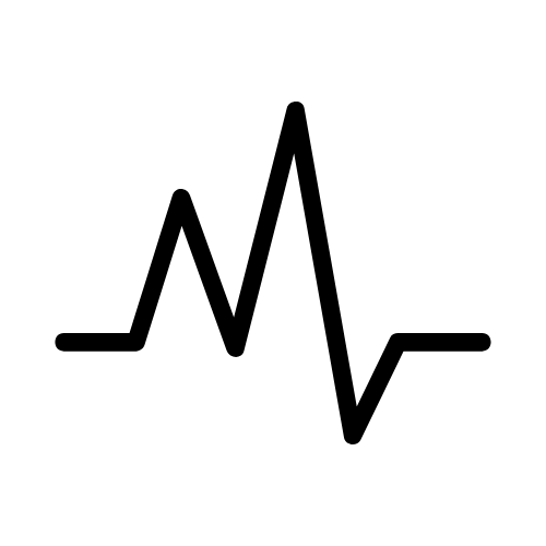 Heatrate icon.png