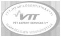 VTT-Sertifikaatti-A.png