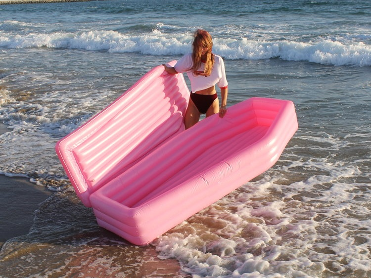 pink_coffin_float.jpg