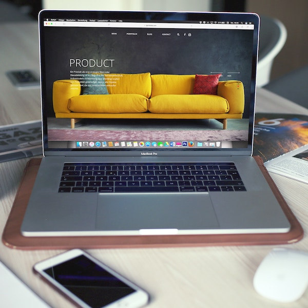 eCommerce - We build price comparison and competitor intelligence tools so you can maintain your competitive advantage.