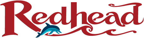 Redhead-at-Bendalong-Logo-600 px.png