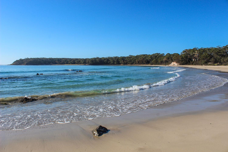 Washerwomans-Beach.jpg