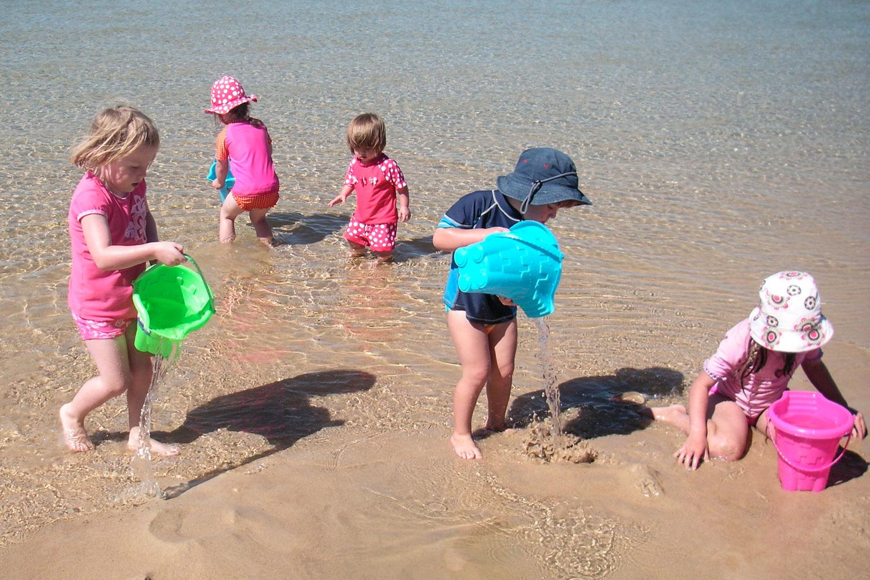Little-kids-at-Lake-Conjola.jpg