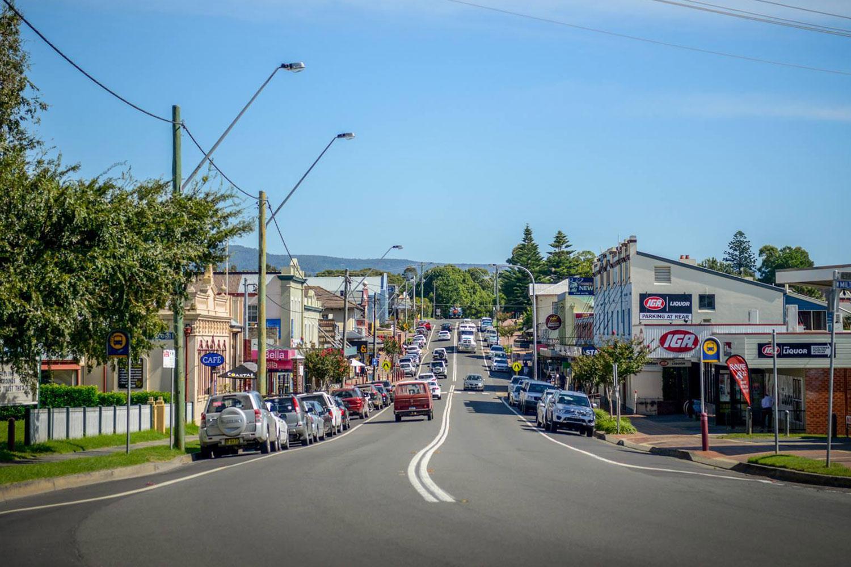 Milton-Main-Street.jpg
