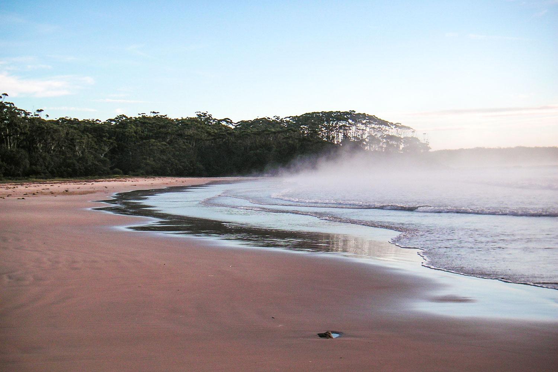 Early-morning-mist-over-Washerwomans-Beach.jpg