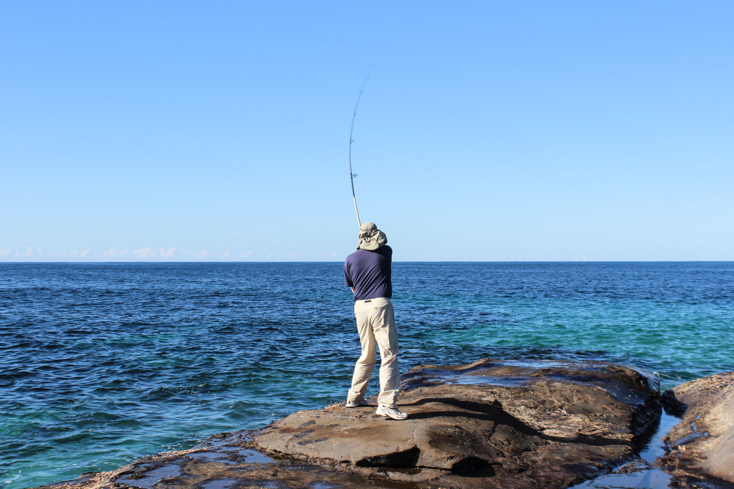 Fishing-on-Rocks-1.jpg
