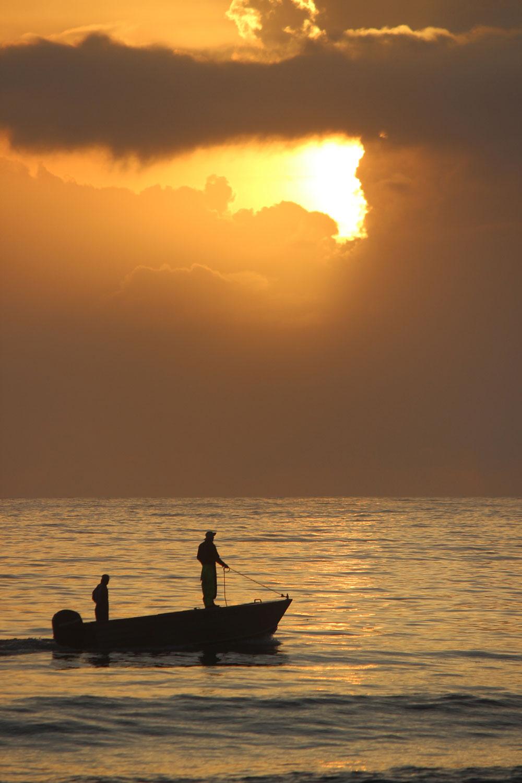Redhead-at-Bendalong-Boat-anglers-Washerwomans-1.jpg