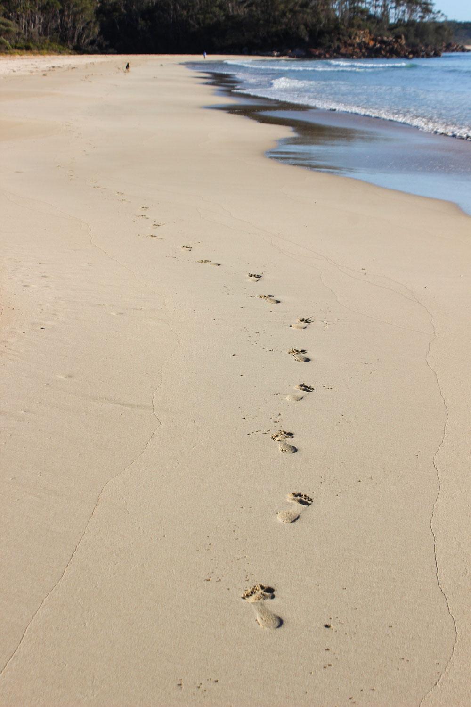 Footprints-on-sand-walking.jpg