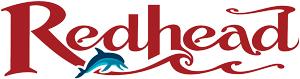 Redhead-at-Bendalong-Logo-300px.jpg