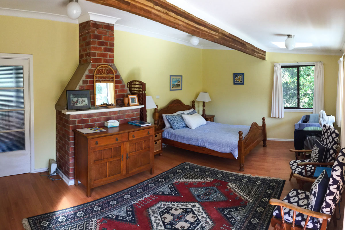 Redhead-at-Bendalong-Master-Bedroom-1.jpg