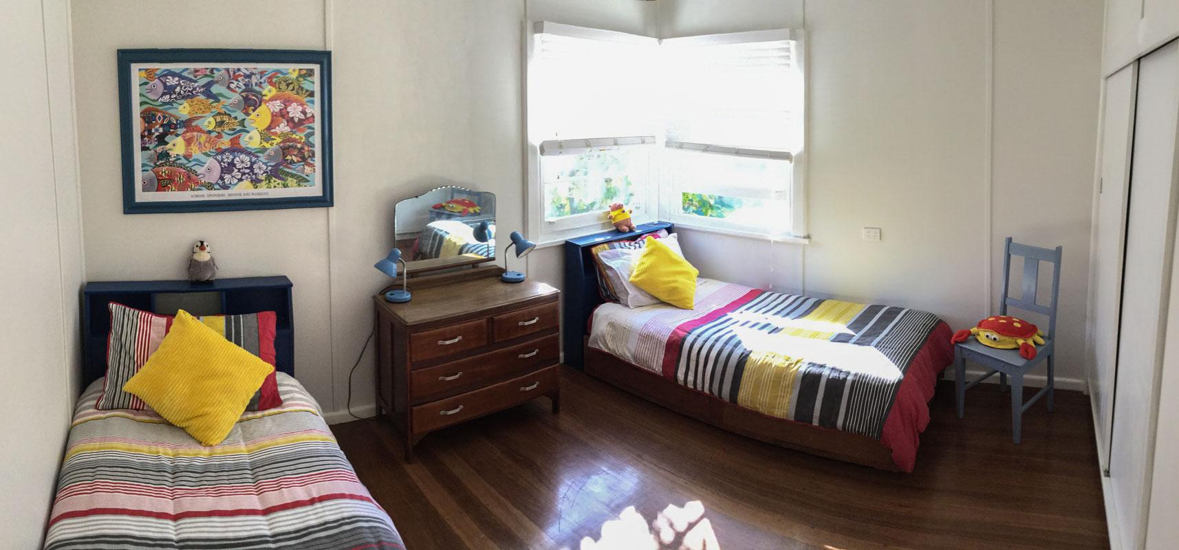 Redhead-at-Bendalong-Bedroom-1.jpg