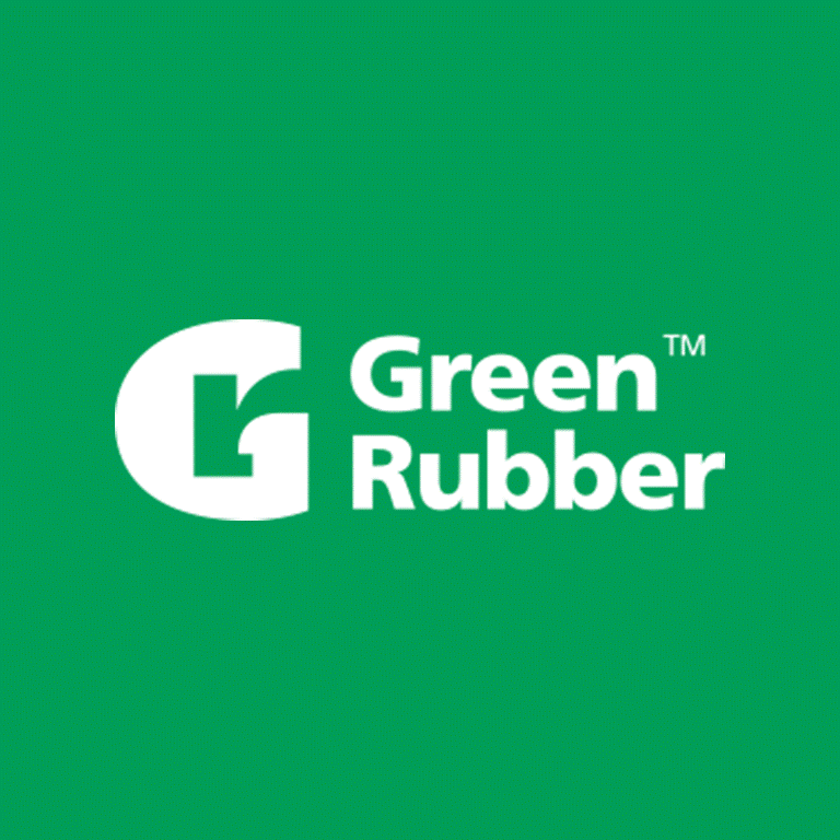 Green Rubber Logo.png