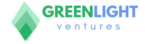 Logo full with background.png
