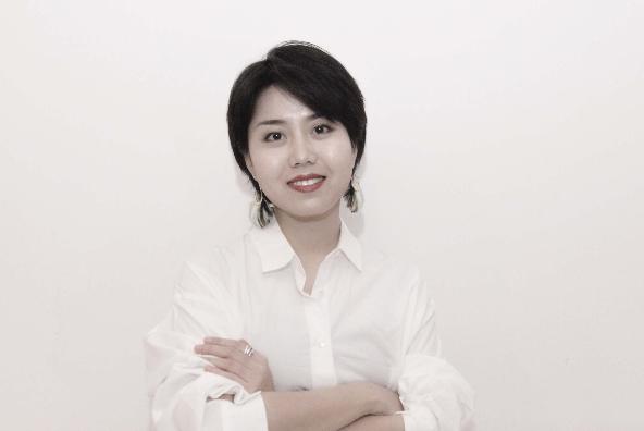 Yiy (Xiao Yue) Zhang    www.zhangyiy.com