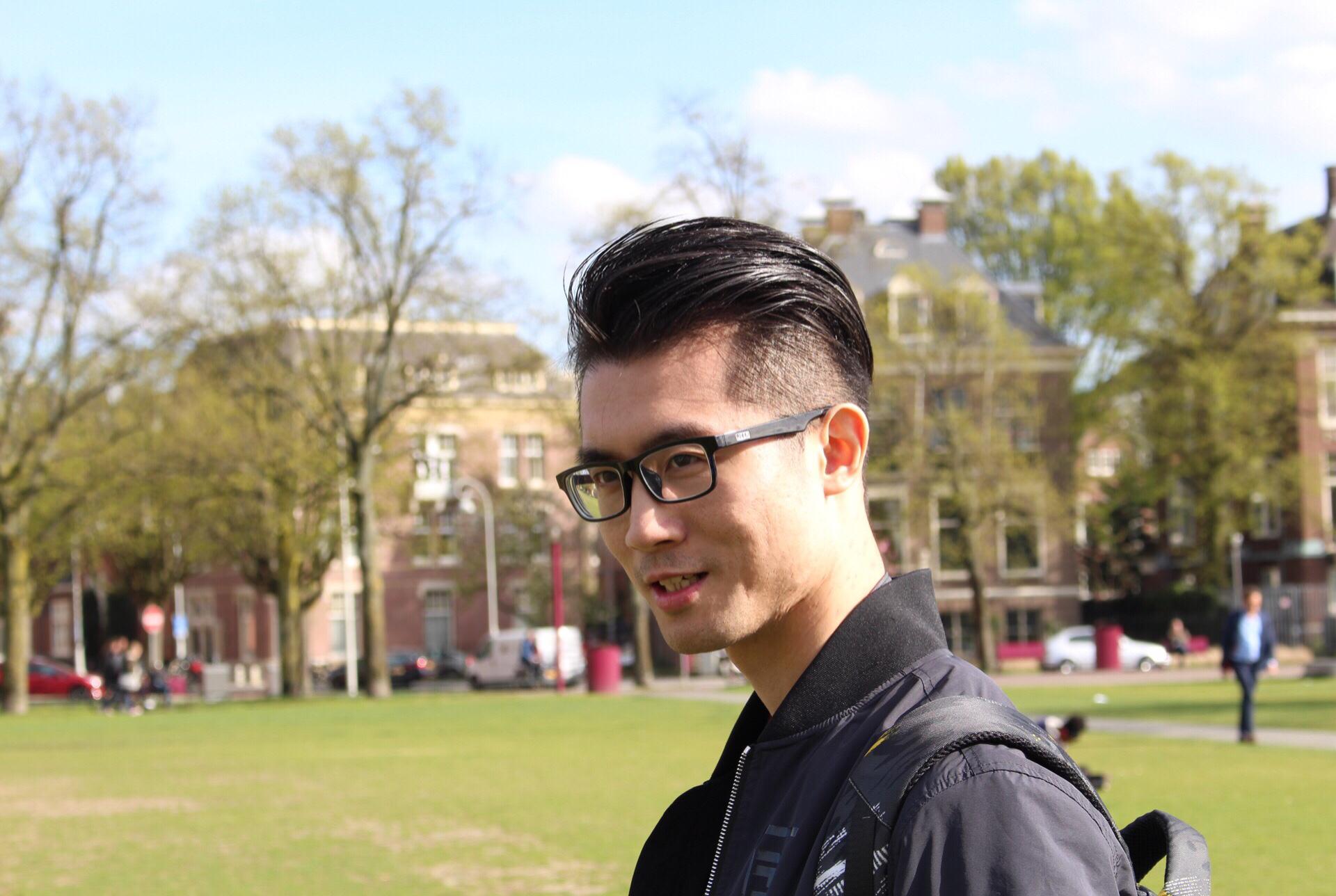 Tian You Huang - CHINA www.htyjames.wix.com/tianyouhuang