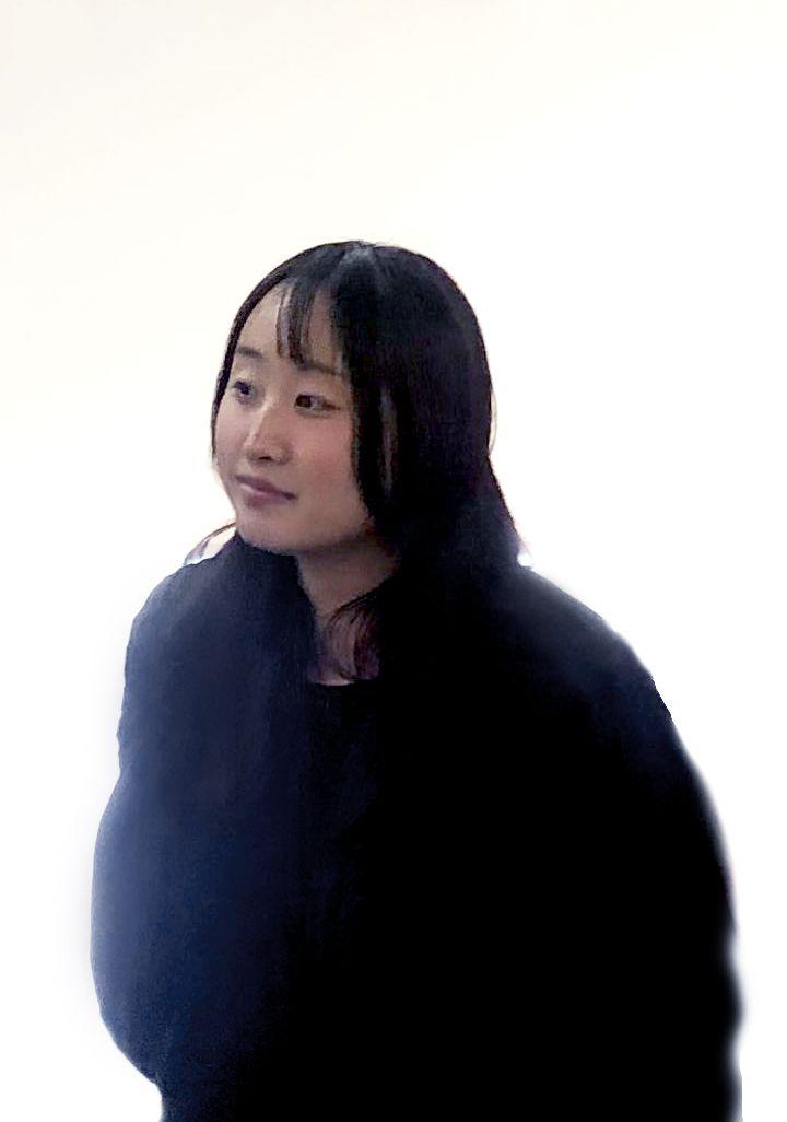 Seyoung Ok