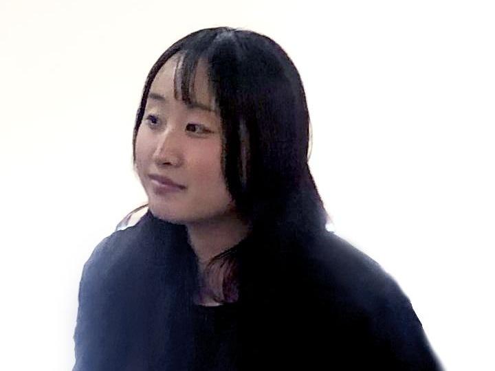 Seyoung Ok - KOREA
