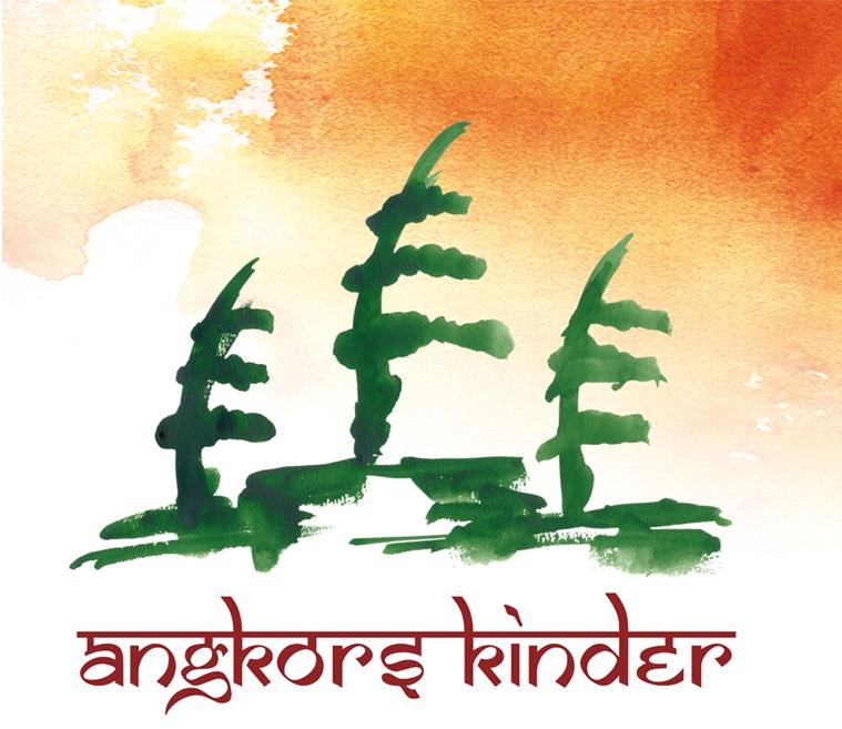 Angkors kinder.png