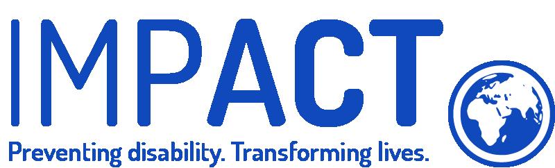 impact-logo FINAL.png