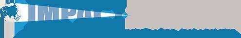 logo_impact_slagord-2.png