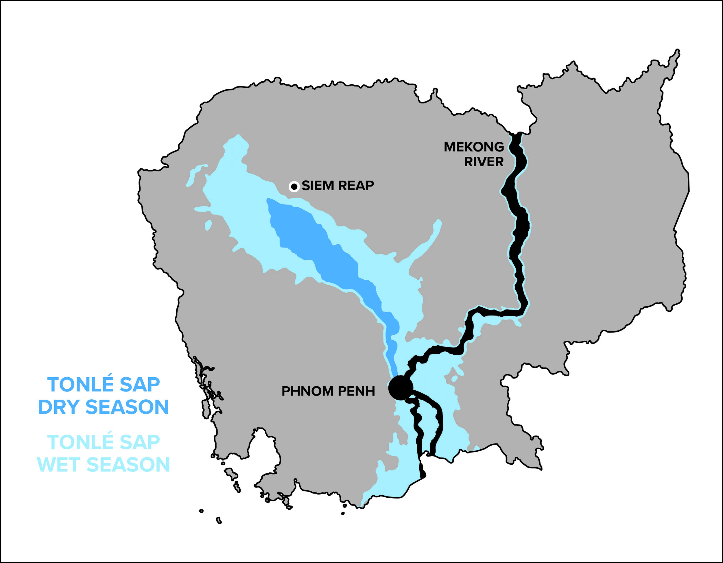 Cambodia Wet Dry Season_Cambodia Map.jpg