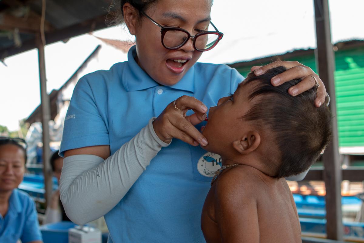 Measles Vaccines Math Kla-233.jpg