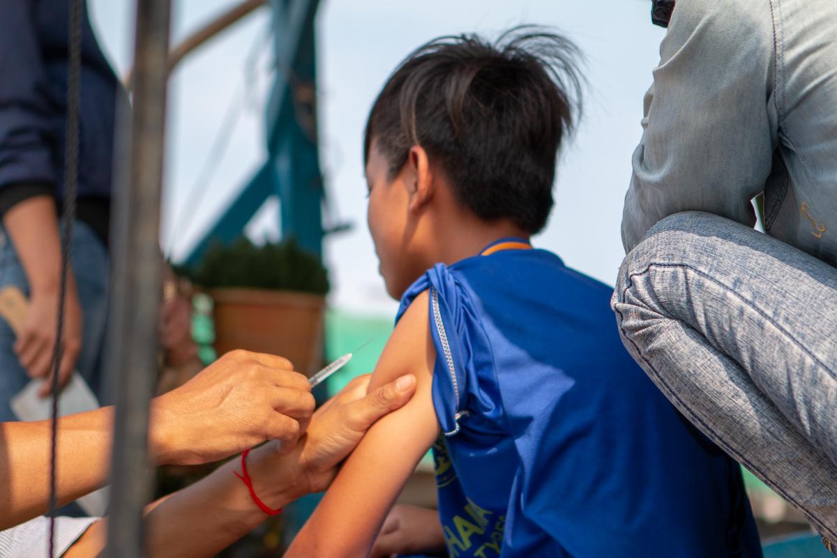 Measles Vaccines Math Kla-278.jpg