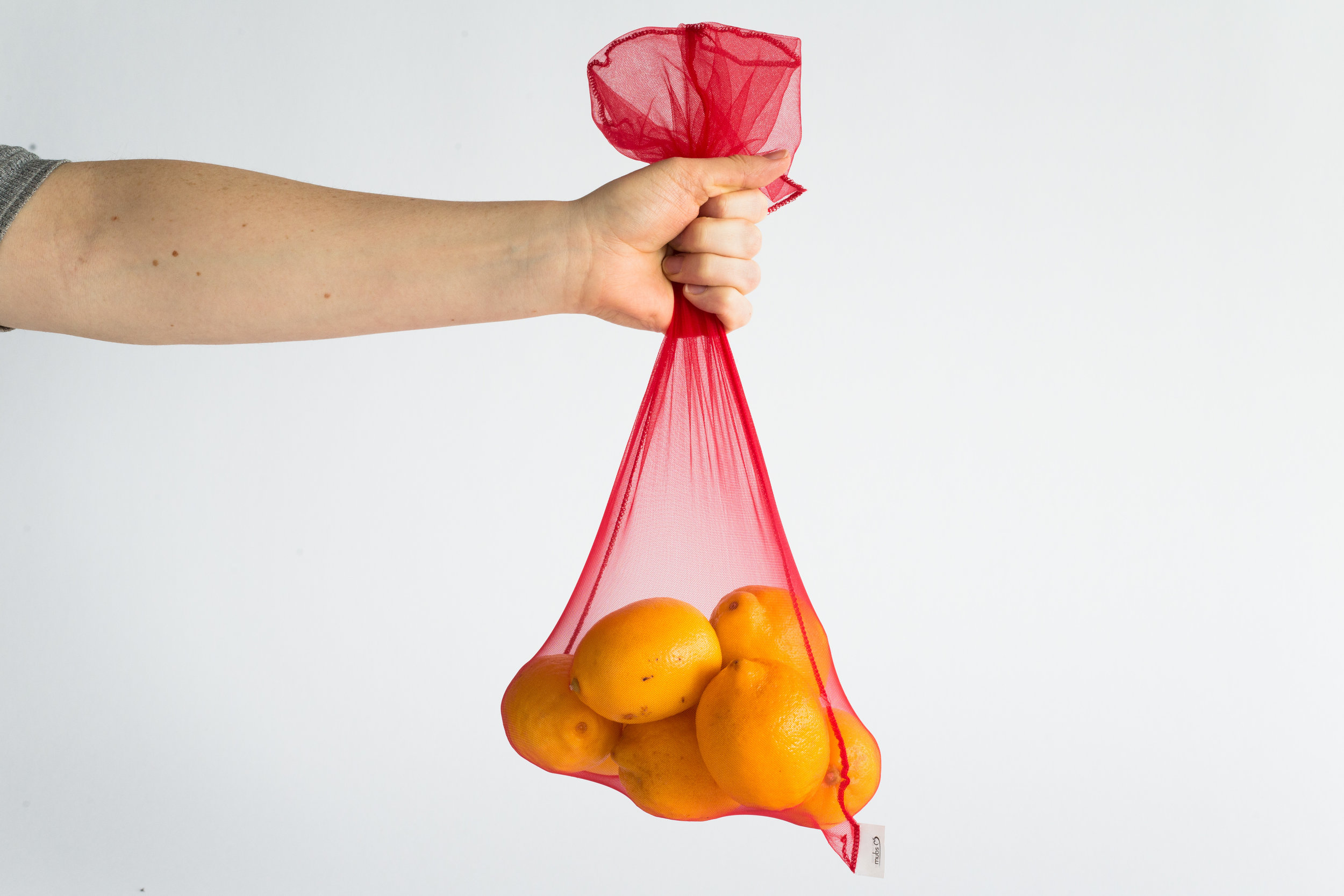 Resuable Produce Bag with Lemons.jpg