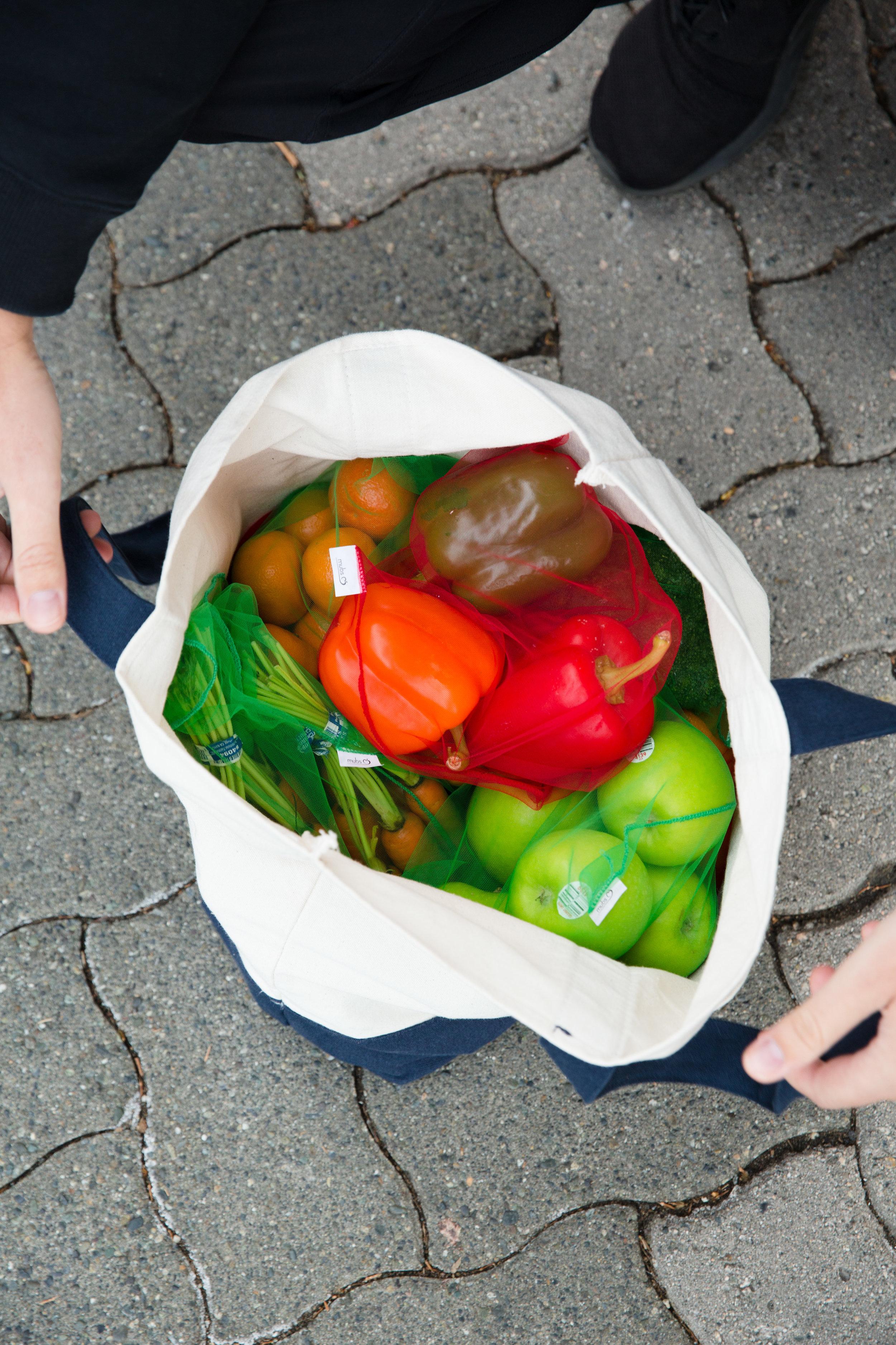 Mubs Reusable Produce Bags NZ.jpg