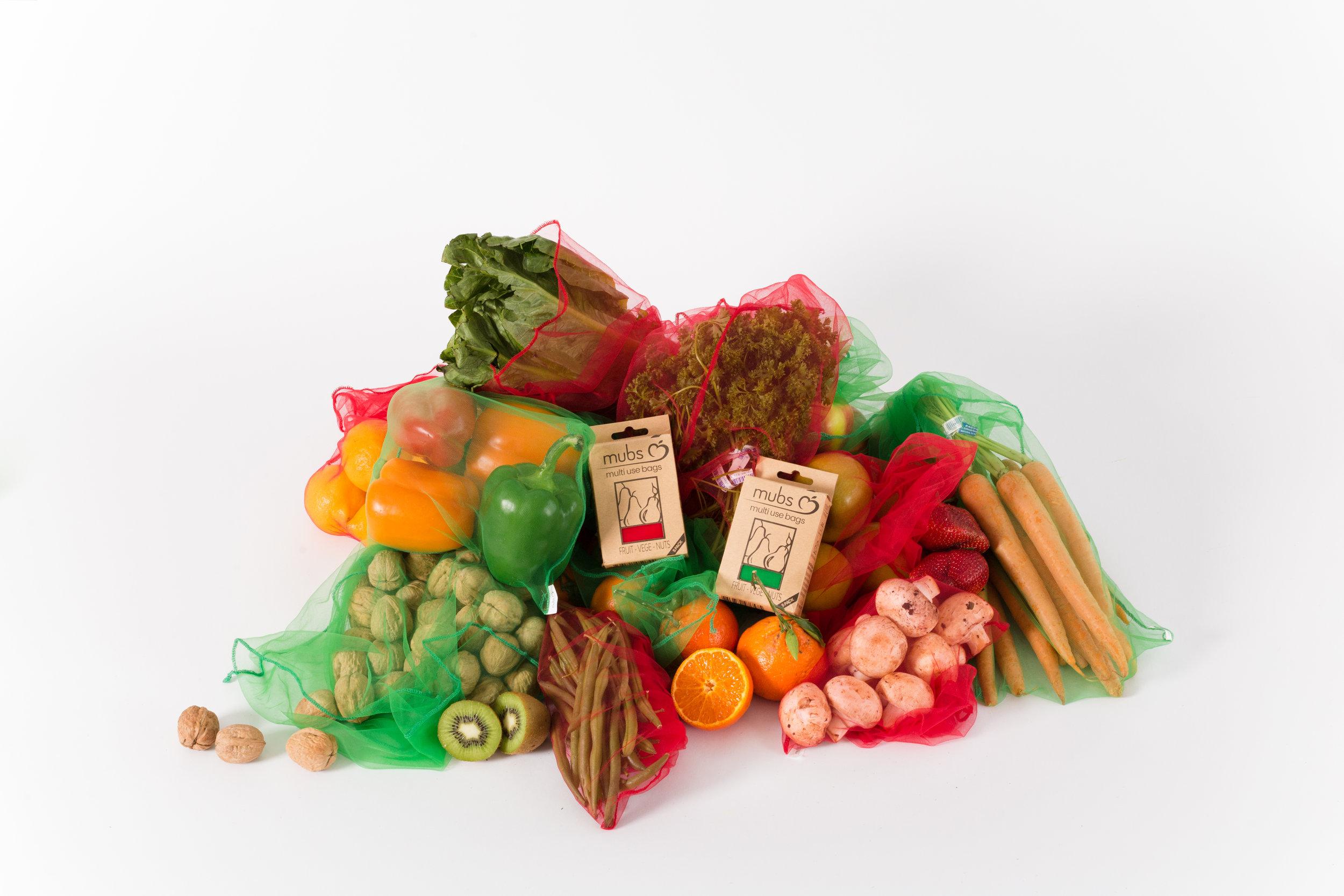 Reusable Produce Bags NZ - MUBs .jpg