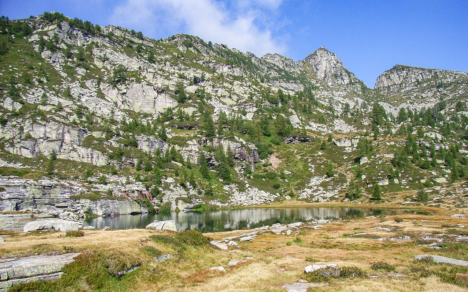 Starlaresc_Locarno-Ascona-Turismo3.jpg