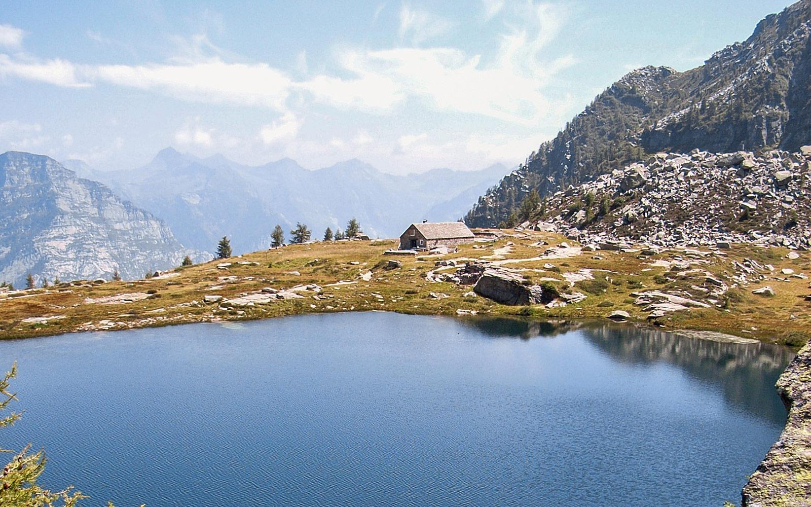 Starlaresc_Locarno-Ascona-Turismo1.jpg