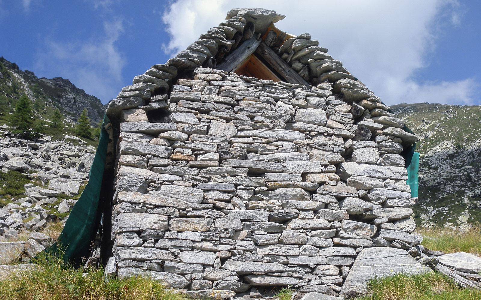 Copia di Alpe Sgiov