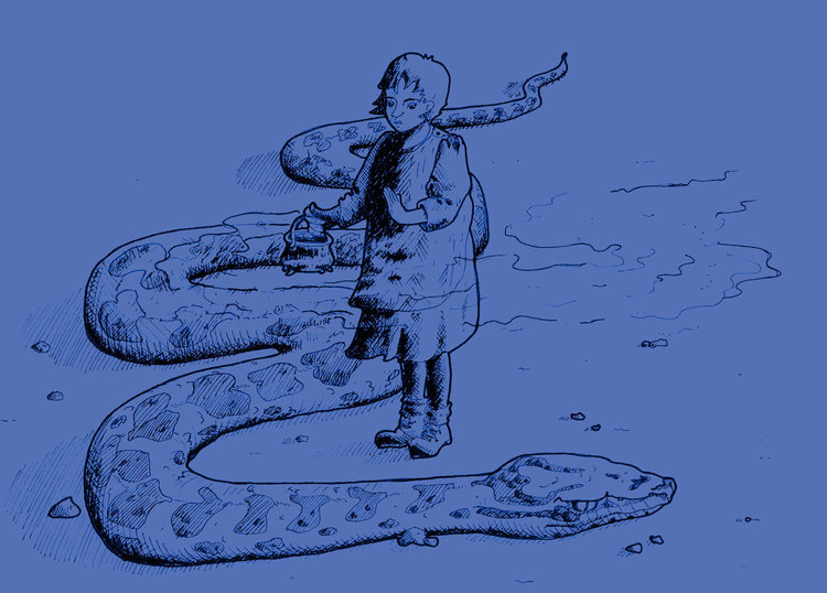 6_Il-serpente-verde.jpg