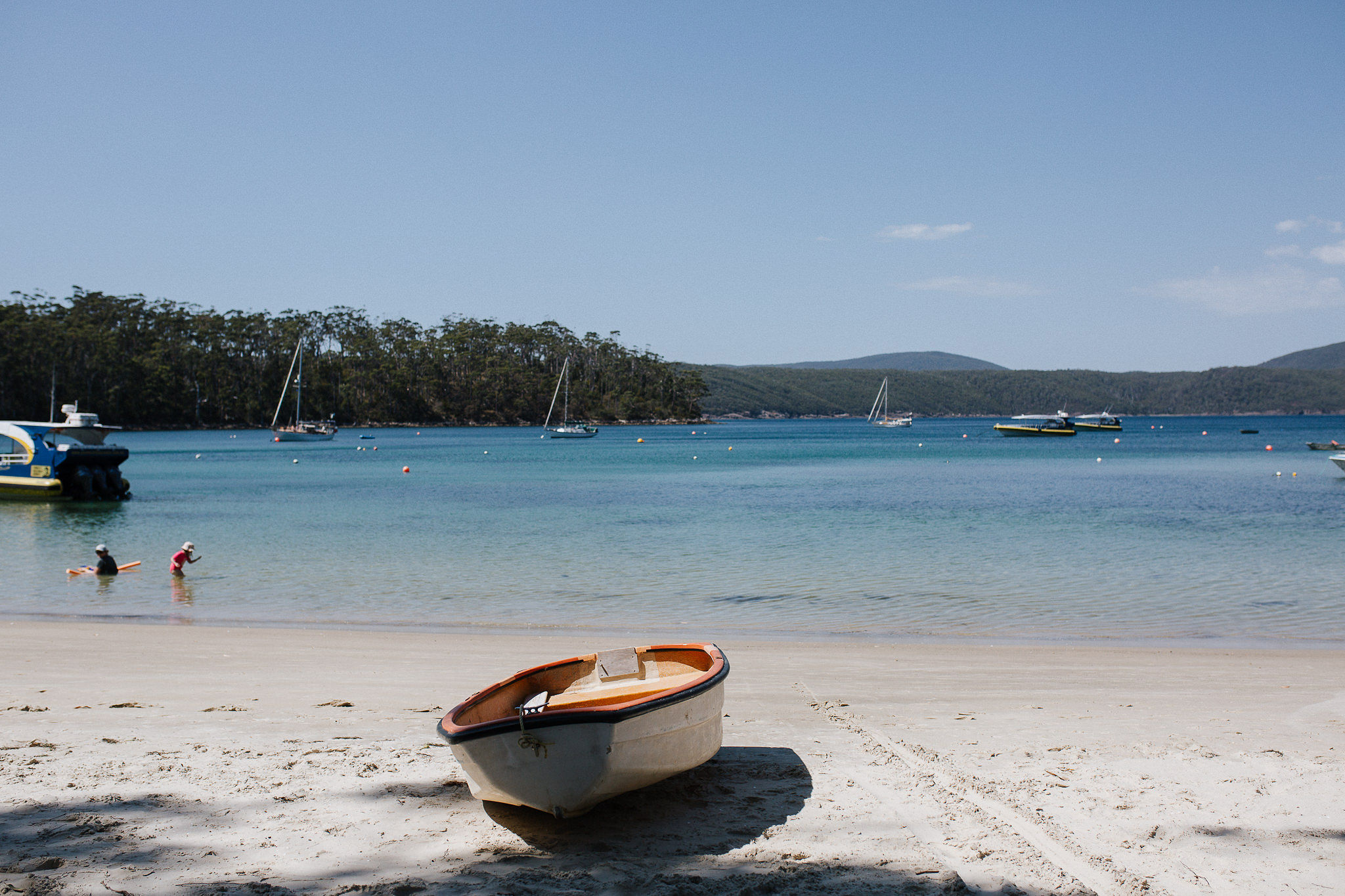 NinaHamilton-TasmanianWeddingPhotographer-Chloe+Nick-OldFarmPortArthur-ShareMe-31.jpg