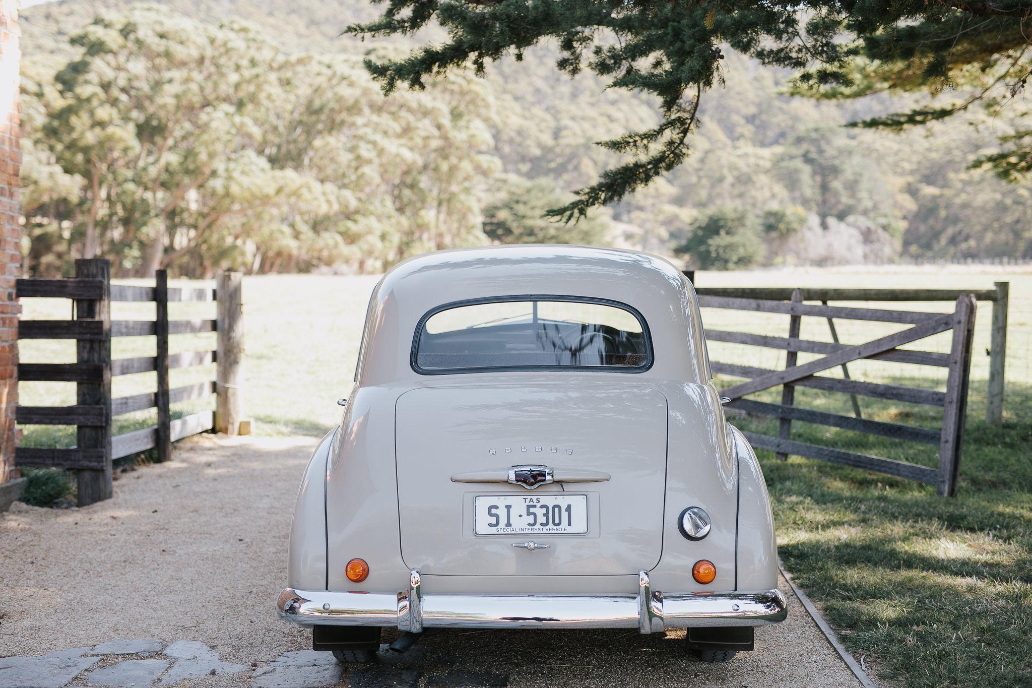 NinaHamilton-TasmanianWeddingPhotographer-Chloe+Nick-OldFarmPortArthur-ShareMe-181.jpg