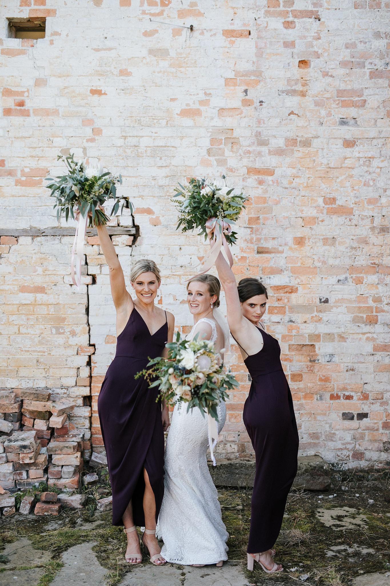 NinaHamilton-TasmanianWeddingPhotographer-Chloe+Nick-OldFarmPortArthur-ShareMe-425.jpg