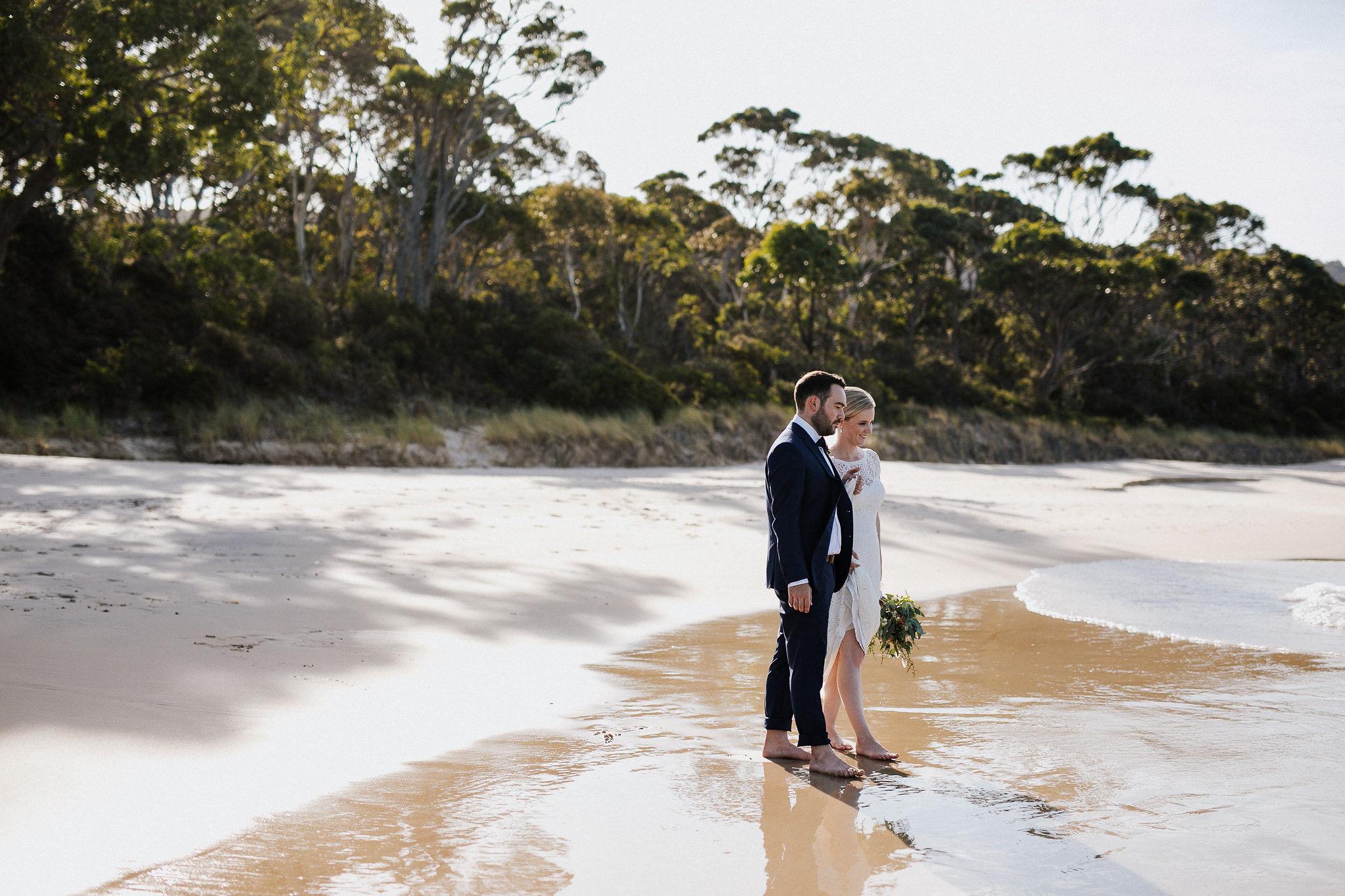 NinaHamilton-TasmanianWeddingPhotographer-Chloe+Nick-OldFarmPortArthur-ShareMe-487.jpg