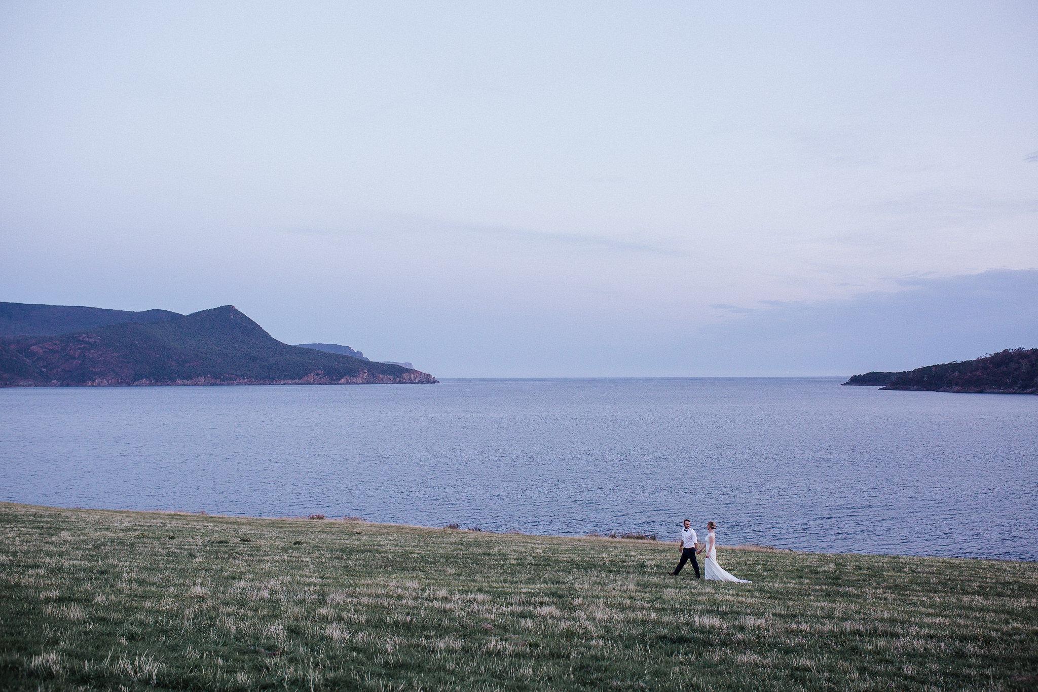 NinaHamilton-TasmanianWeddingPhotographer-Chloe+Nick-OldFarmPortArthur-ShareMe-680.jpg