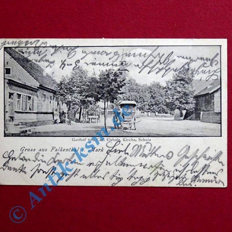 A-Ansichtskarte-Falkenthal-i-Mark-Motiv-Gasthof-Elsholz-Kirche-1908.jpg