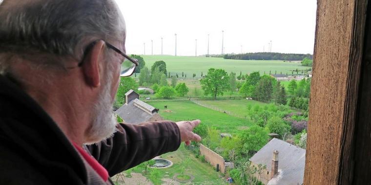 Vom-schiefen-Kirchturm-aus_big_teaser_article.jpg