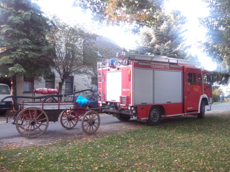 Feuerwehr old and new.jpg