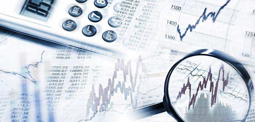 Absicherung und Kapitalanlagen - Finanziellen Erfolg im Auge