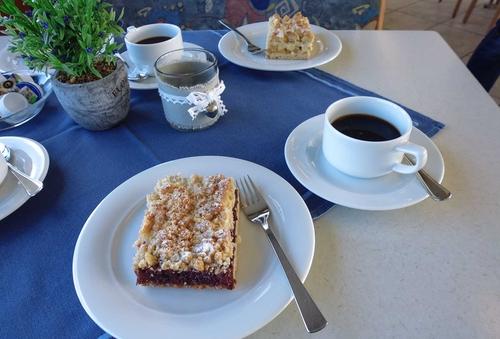 kaffee-kuchen.jpg